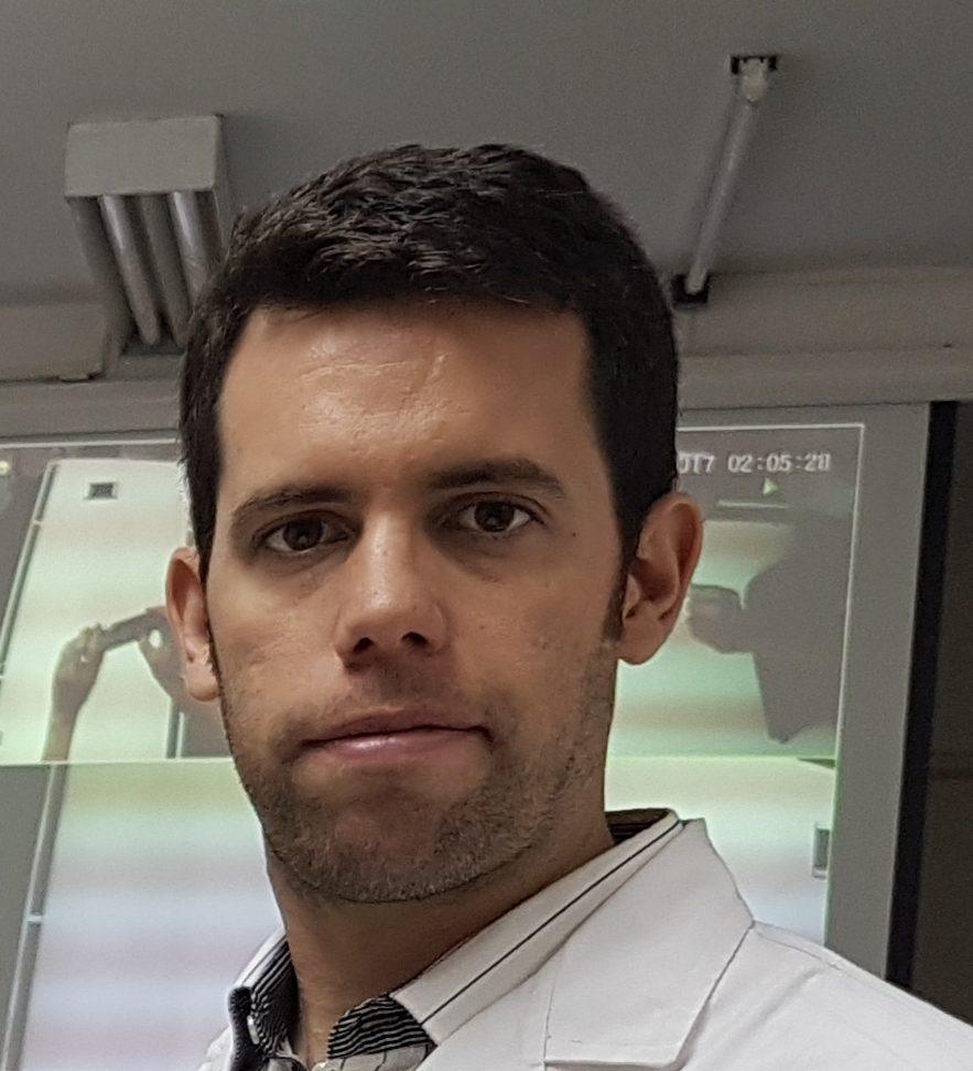 Dr. Felipe Maglietti